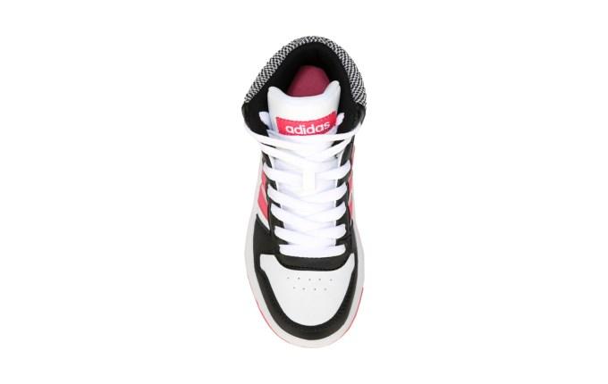 reveiw sneaker adidas sale