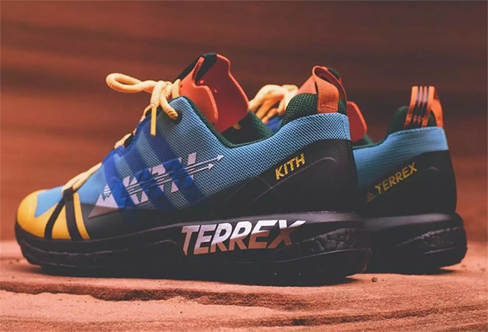 ronniefieg adidas terrexa gravic collaboration