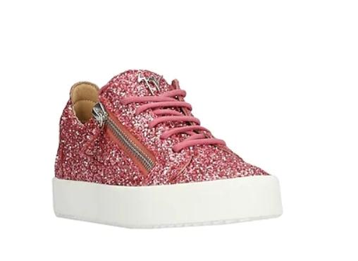 รองเท้า GIUSEPPE ZANOTTI Sneakers