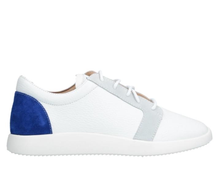 รองเท้า Giuseppe Zanotti Low-tops & sneakers