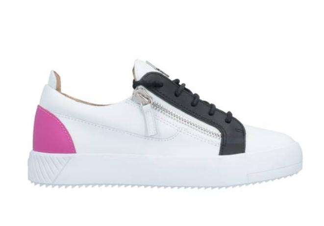 Giuseppe Zanotti Low-tops & sneakers - Item 11839944